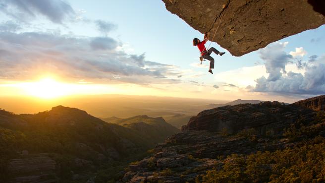 imgur-rock-climbing-larger-size